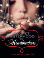The Secret Sisterhood of Heartbreakers