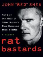 Rat Bastards