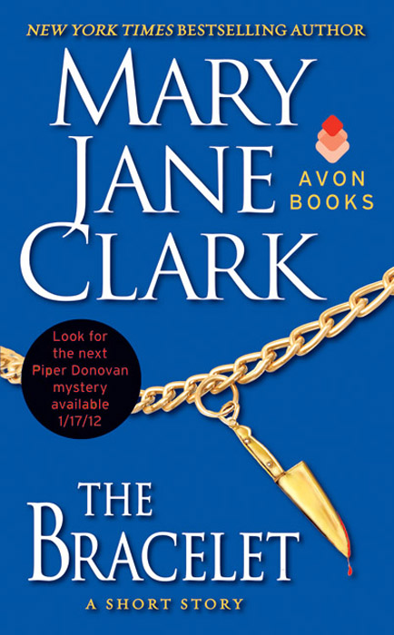 Books by Mary Jane Clark   Authors like Mary Jane Clark