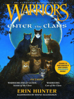 Enter the Clans