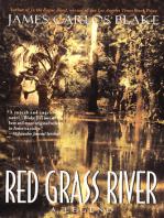 Red Grass River: A Legend