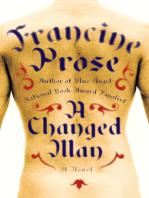 A Changed Man