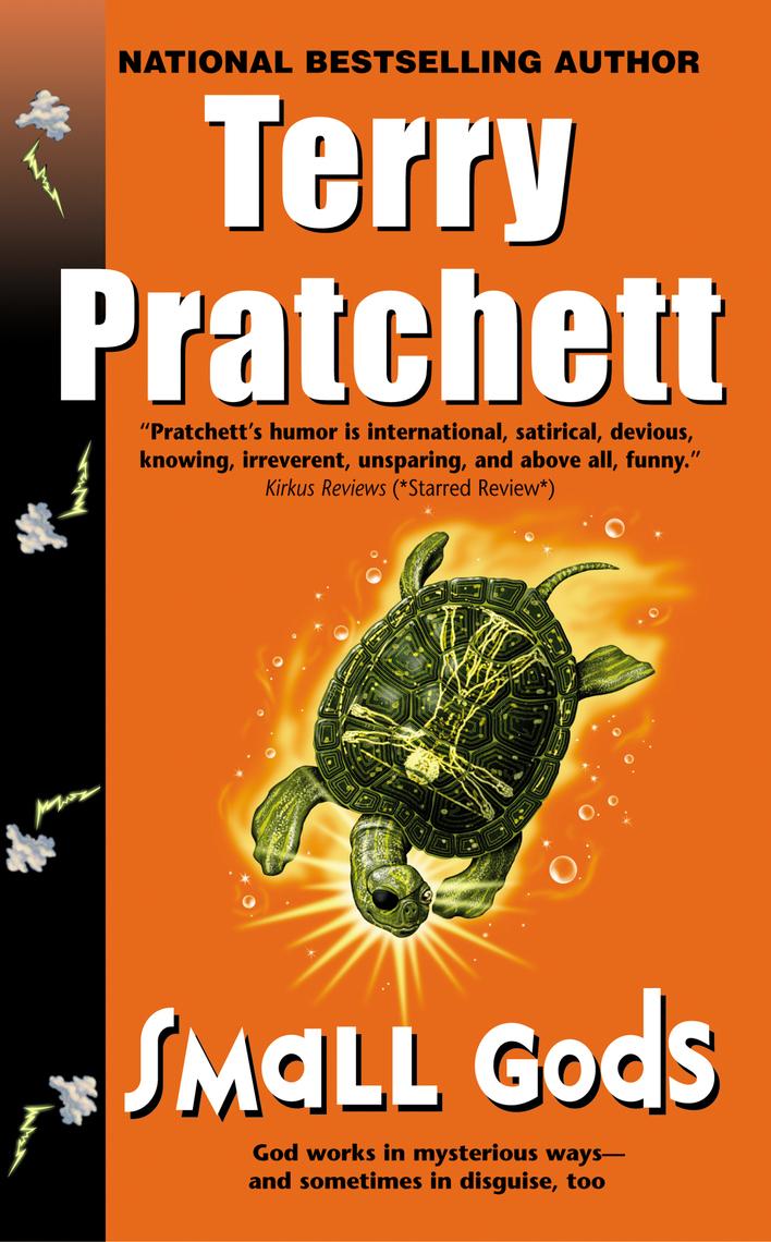 read mort by terry pratchett online free
