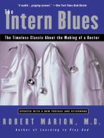 The Intern Blues