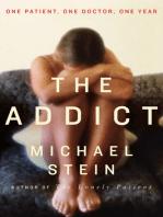 The Addict