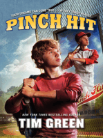 Pinch Hit