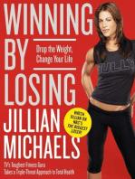 Winning by Losing
