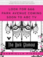 The Dark Glamour
