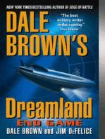 Dale Brown's Dreamland