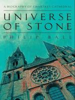 Universe of Stone