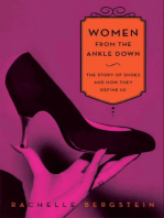 Women From the Ankle Down