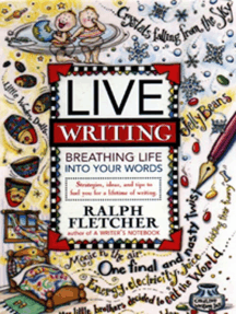 Live Writing: Breathing Life into Your Words