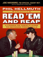 Phil Hellmuth Presents Read 'Em and Reap