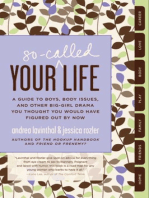 Your So-Called Life