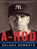 A-Rod