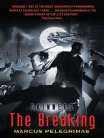 The Breaking (Skinners)