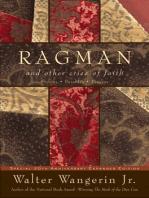 Ragman - reissue