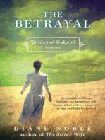 The Betrayal