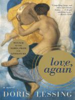 Love Again