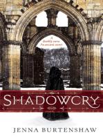 Shadowcry