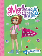 Mackenzie Blue #3