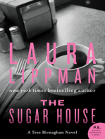 The Sugar House