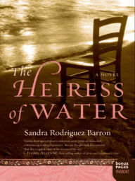 The Heiress of Water