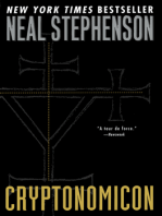 Cryptonomicon