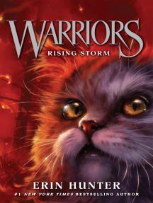 Rising Storm: Warriors #4