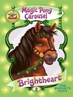 Magic Pony Carousel #2