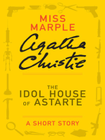 The Idol House of Astarte
