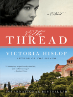 The Thread