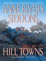 Hill Towns