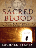 The Sacred Blood