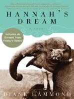 Hannah's Dream