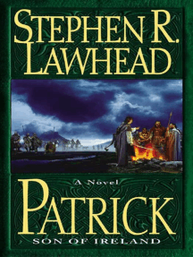 Patrick: Son of Ireland