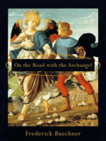 On the Road with the Archangel