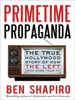 Primetime Propaganda
