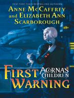 First Warning