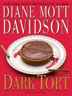 Dark Tort