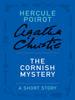 The Cornish Mystery