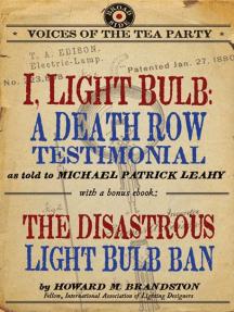 I, Light Bulb with Bonus eBook