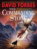 The Commanding Stone