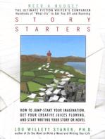 Story Starters