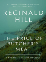 The Price of Butcher's Meat