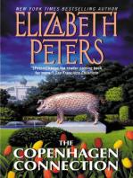 The Copenhagen Connection