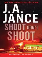 Shoot Don't Shoot
