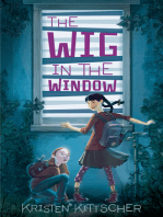 The Wig in the Window