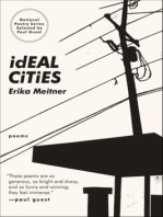 Ideal Cities