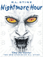 Nightmare Hour
